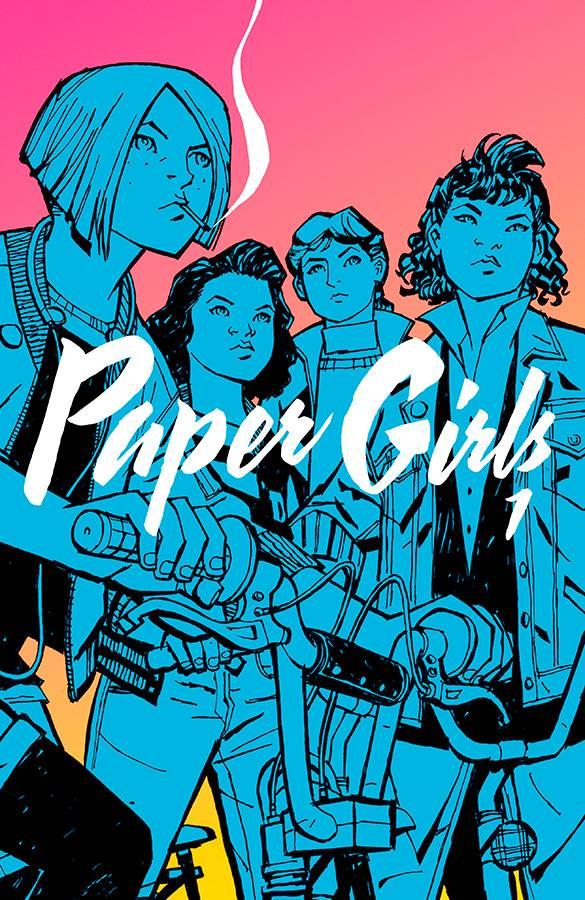 PaperGirls1.jpg