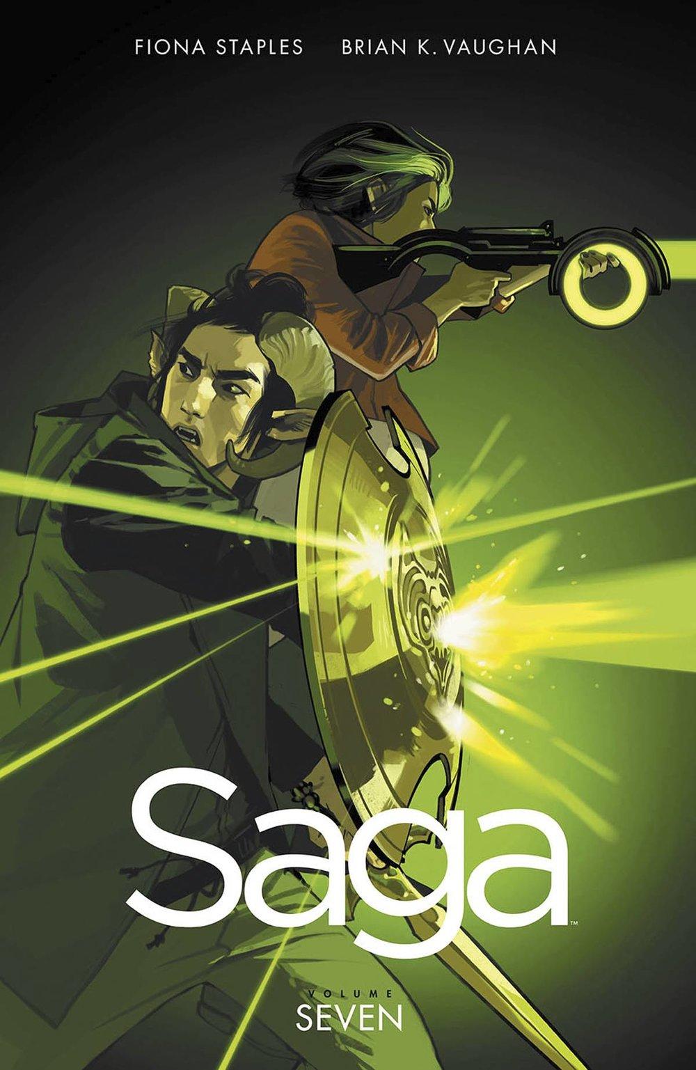 Saga7.jpg