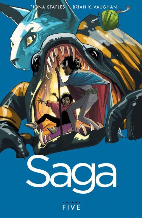 Saga5.jpg