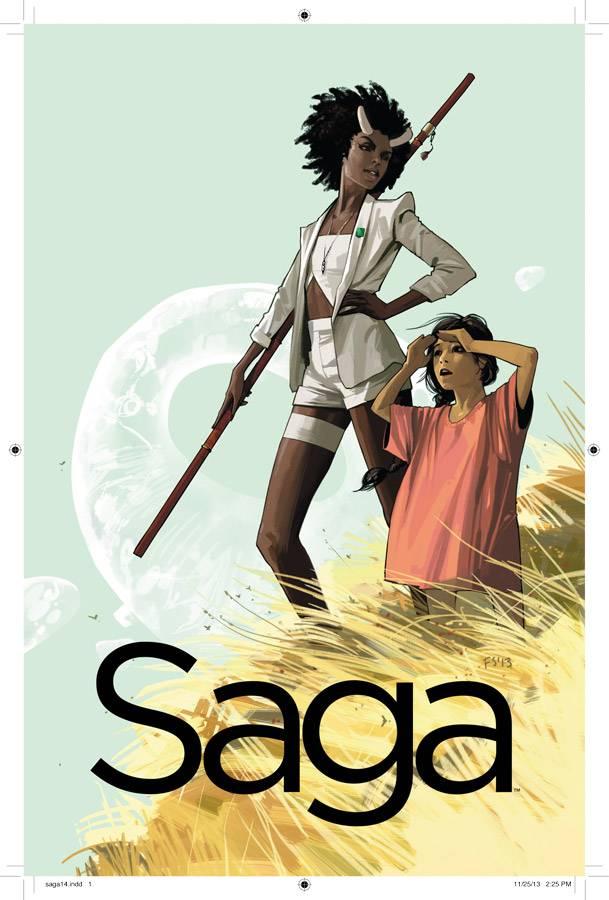 Saga3.jpg