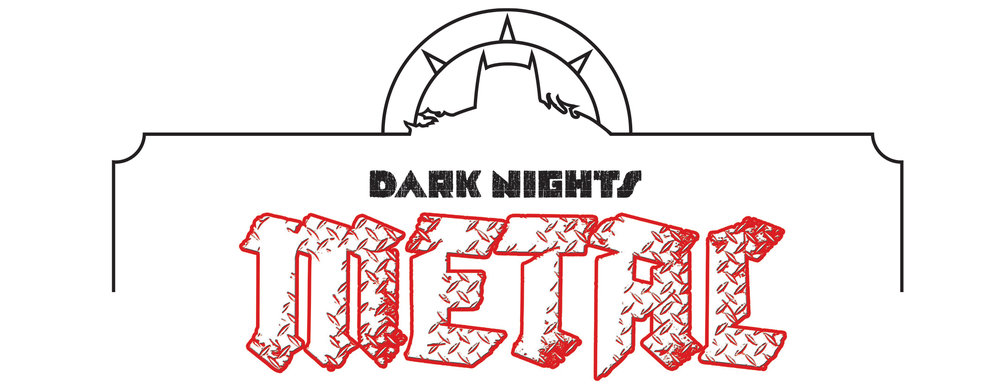 dark-knight-metal
