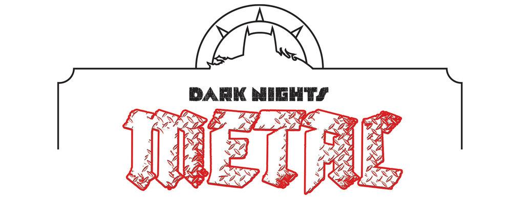 dark-knight-metal
