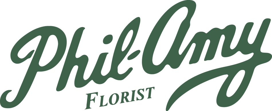Long Island New York Floral Design | Phil-Amy Florist | Franklin Square & Garden City, NY