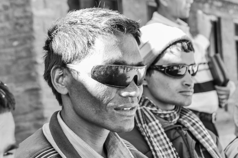 blindboys