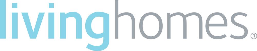 LivingHomes Logo.jpg