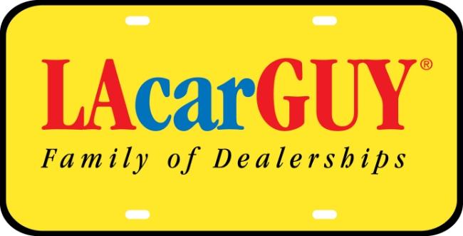 LAcarGUY_FOD_logo 2016 copy.jpg