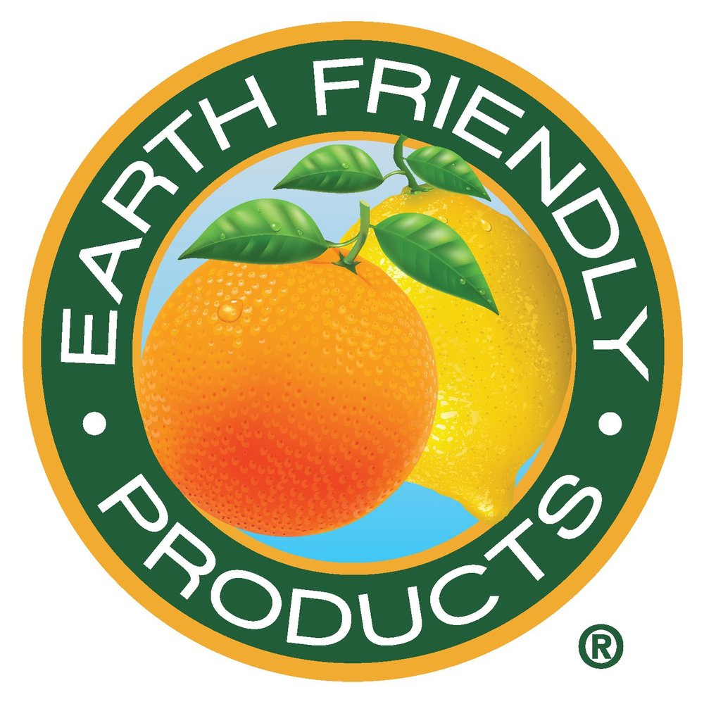 EFP 2017 Logo
