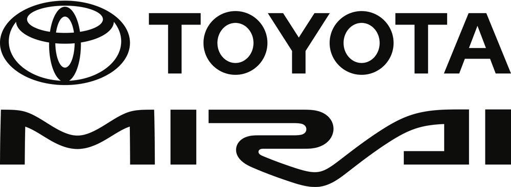 Toy_Mirai Logo
