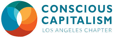 CCLA logo.png