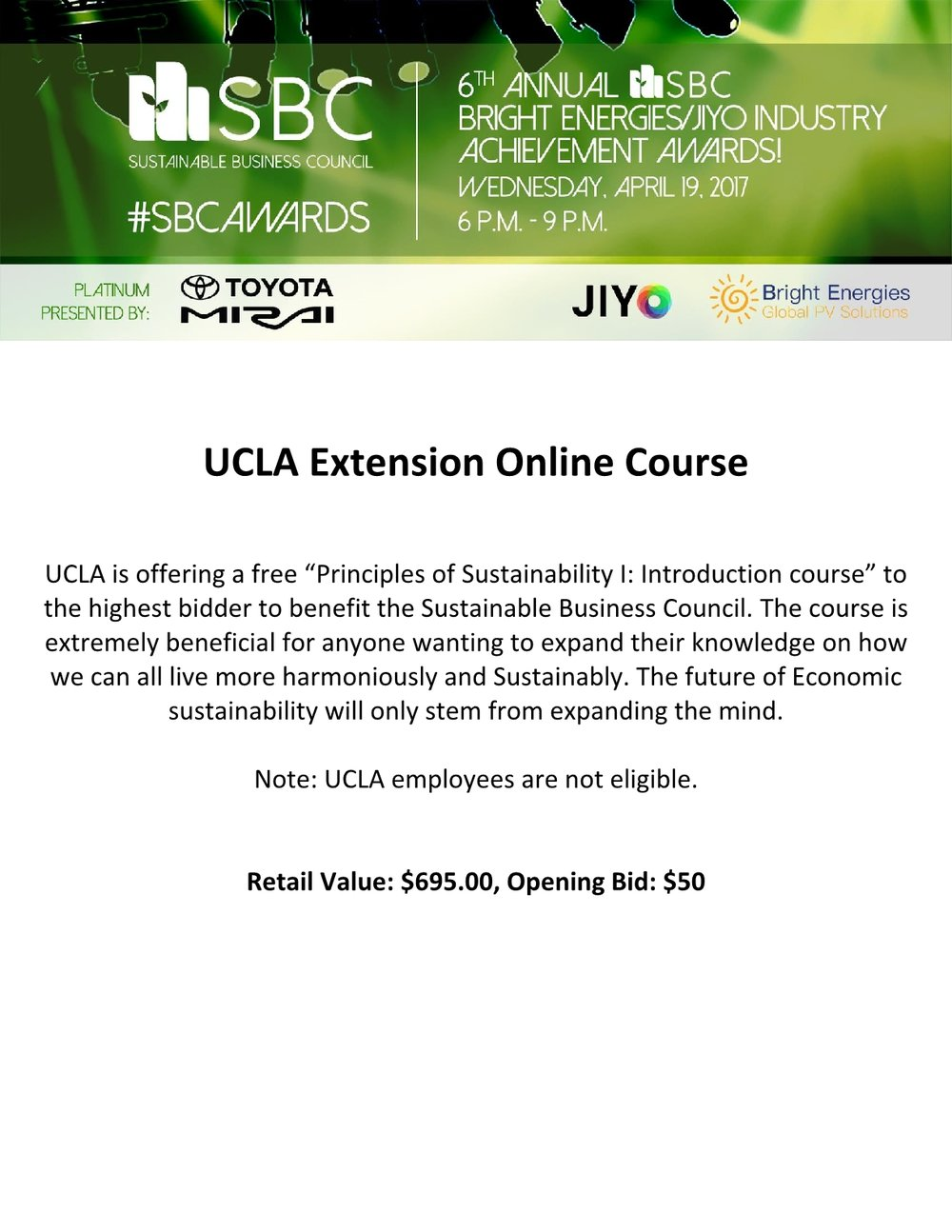 SBC- UCLA Extension Course Silent1.jpg