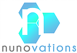 Nunovations Logo.jpg