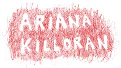 Ariana Killoran