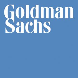 goldman_sachs_logo-300x300.png