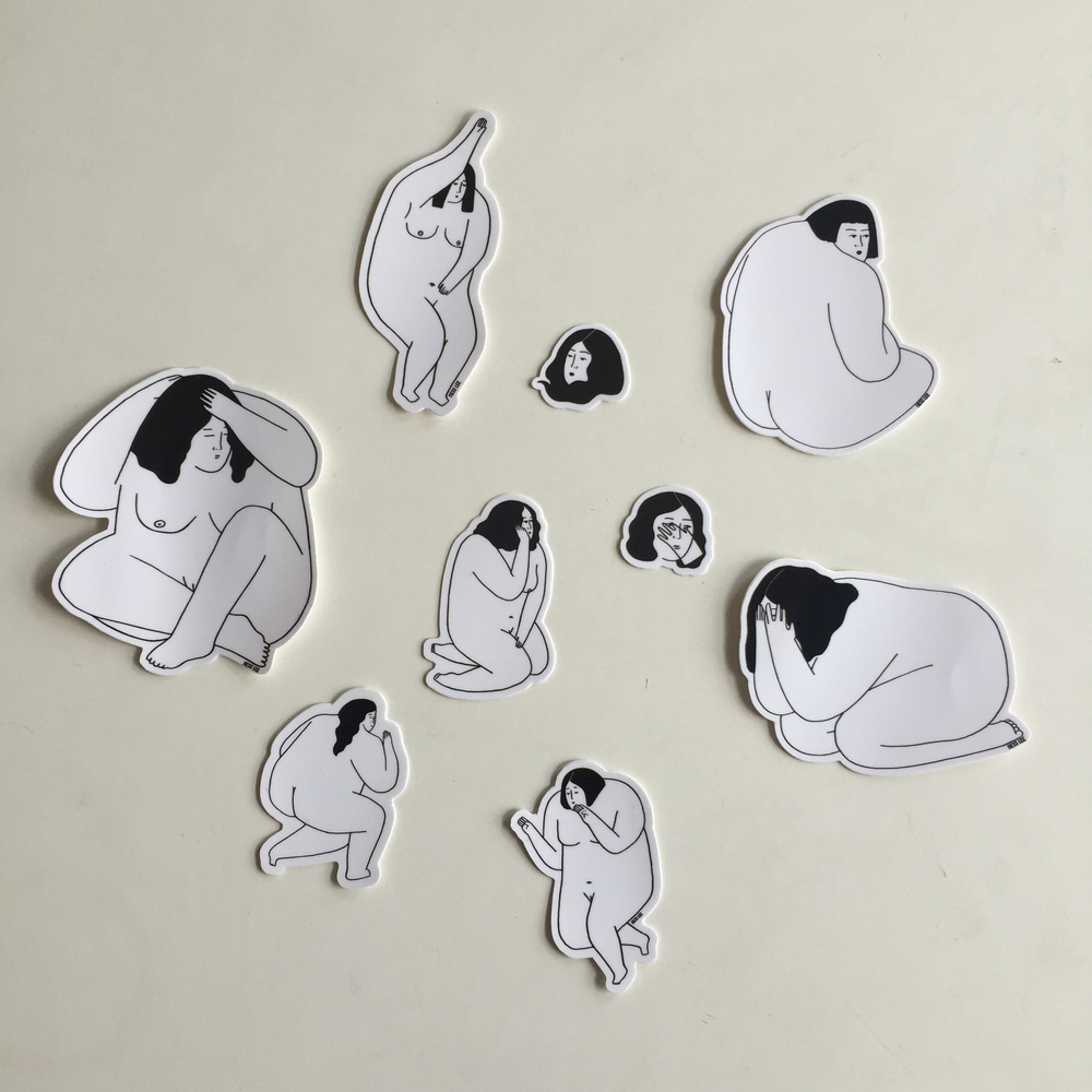 sticker set.jpg