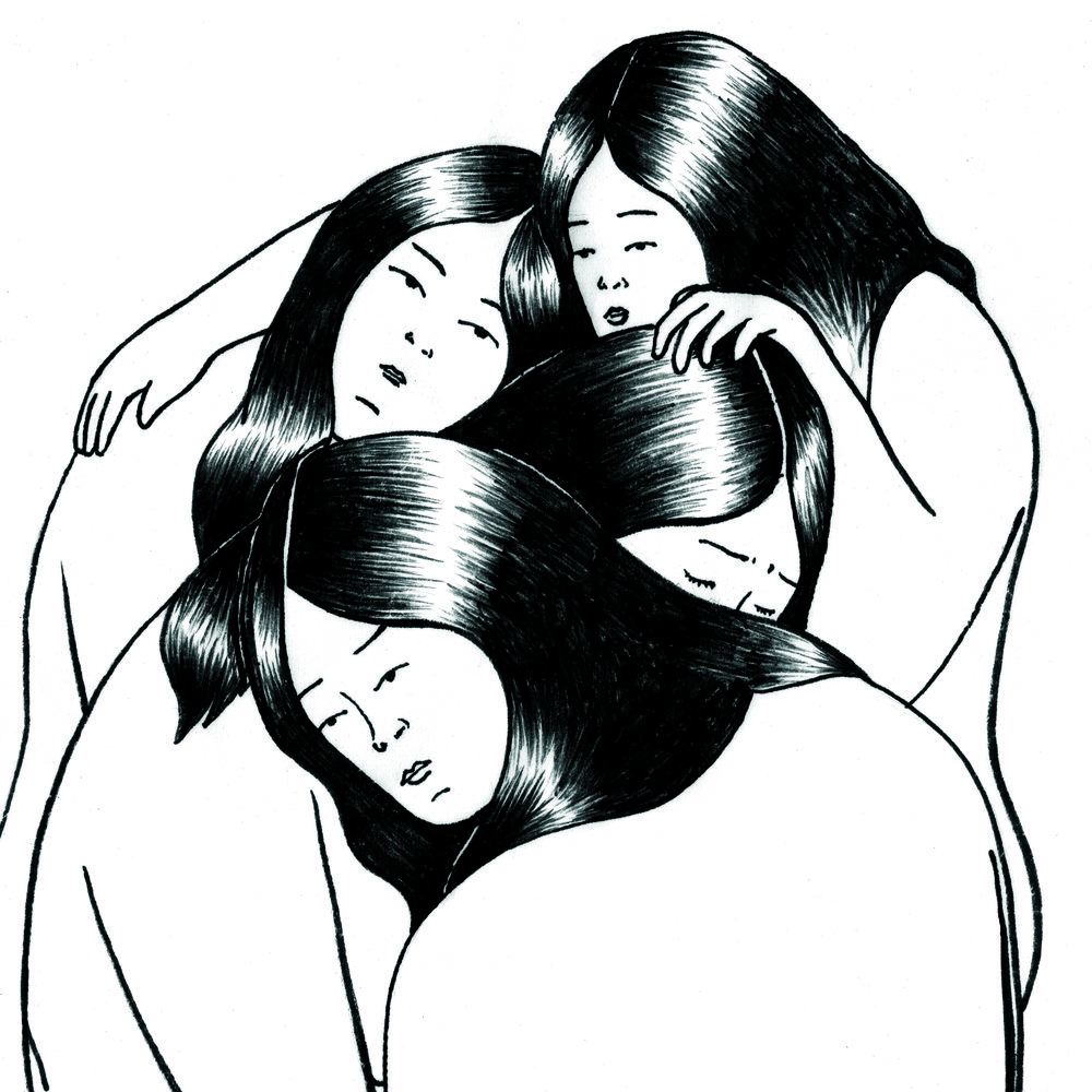 Ness_Sad Girls_10x10.jpg