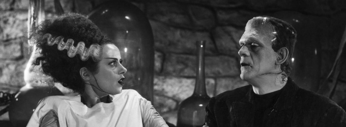 Medium: Nobody Likes a Grouchy Bride