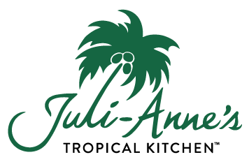 juliannes_logo_dark_green.png