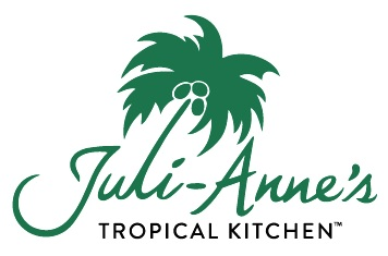 Juli-Anne's Tropical Kitchen