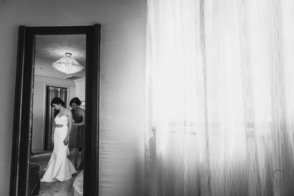15_OviattPenthouse_WeddingPhotography_N&J.jpg