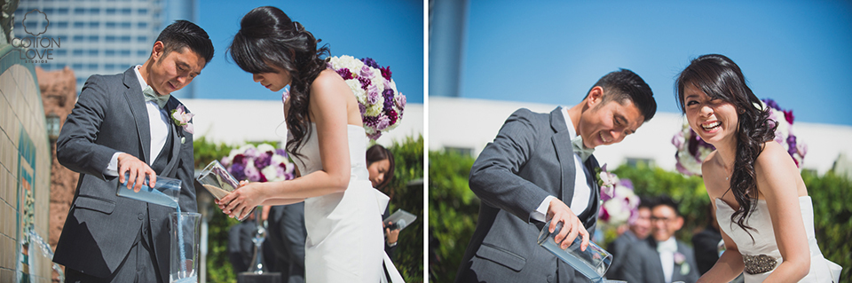27a_OviattPenthouse_WeddingPhotography_N&J.jpg