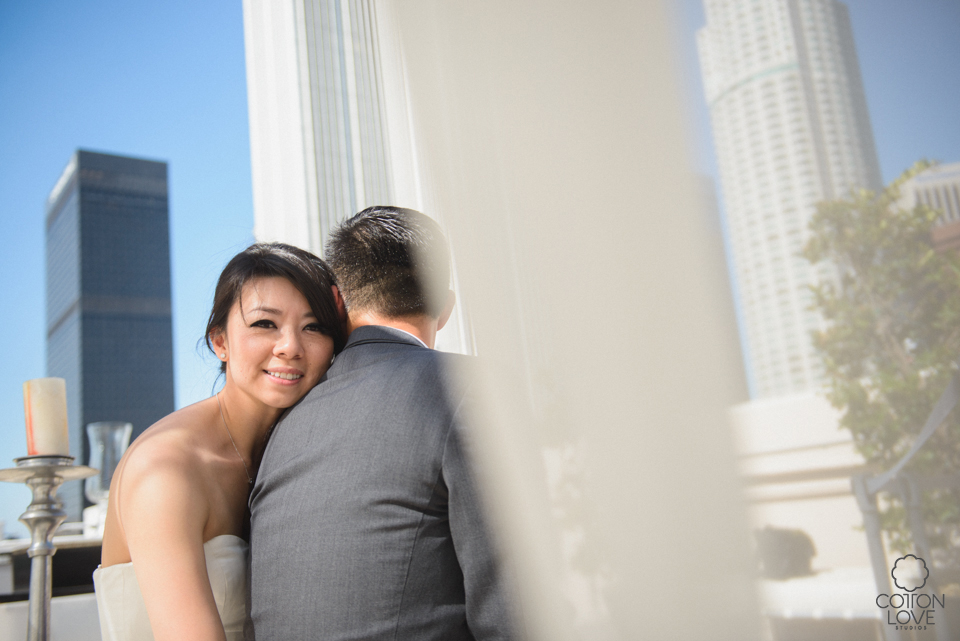 37_OviattPenthouse_WeddingPhotography_N&J.jpg