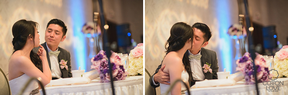 56_OviattPenthouse_WeddingPhotography_N&J.jpg