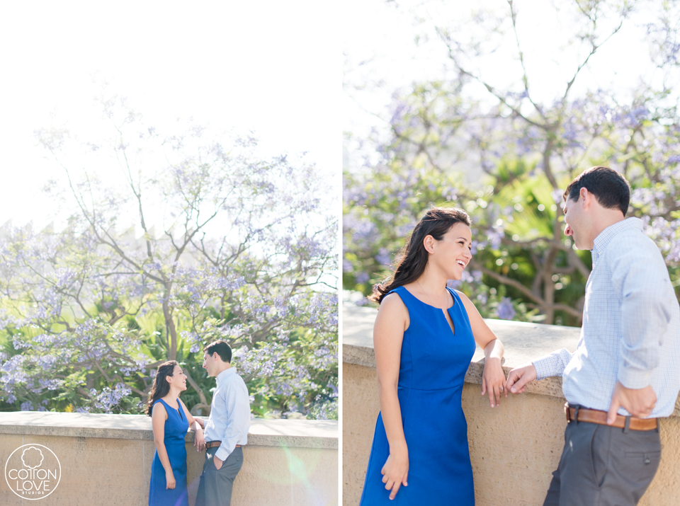 10_LACMA_Engagement_50151.jpg