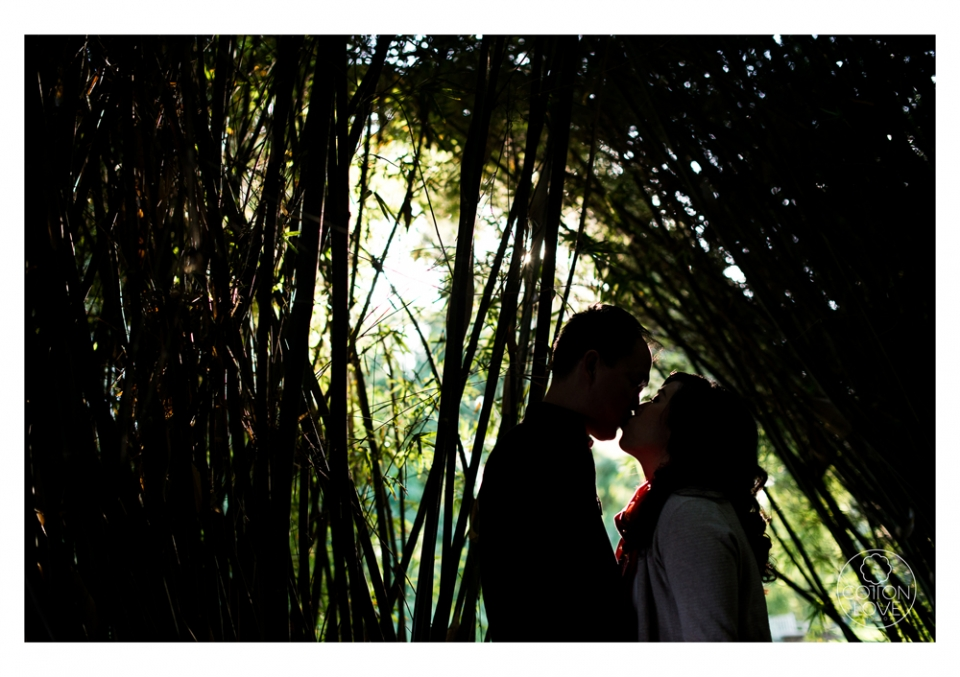 03_SuzyIssac_HuntingtonLACMA_EngagementPhotography_sharpened(pp_w960_h677).jpg