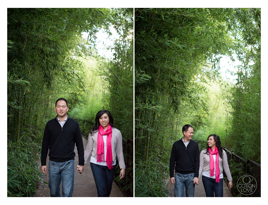 10_SuzyIssac_HuntingtonLACMA_EngagementPhotography_sharpened.jpg
