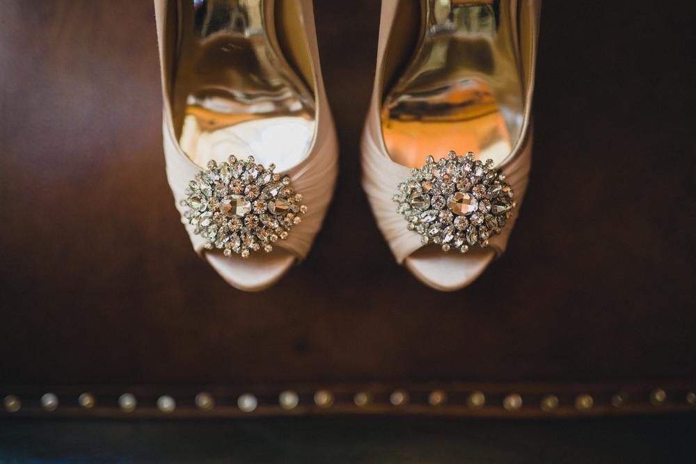 003 Hartley Botanica Wedding Photography Cotton Love Studios.jpg