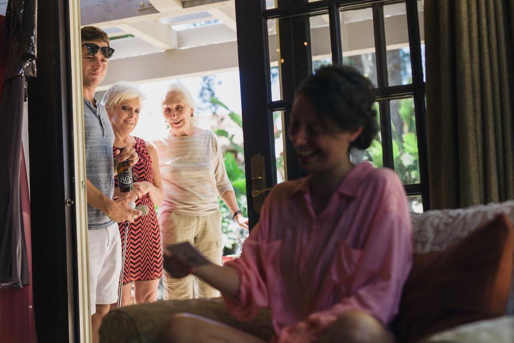 009 Hartley Botanica Wedding Photography Cotton Love Studios.jpg