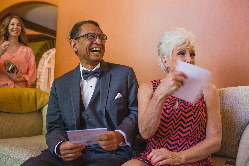 020 Hartley Botanica Wedding Photography Cotton Love Studios.jpg