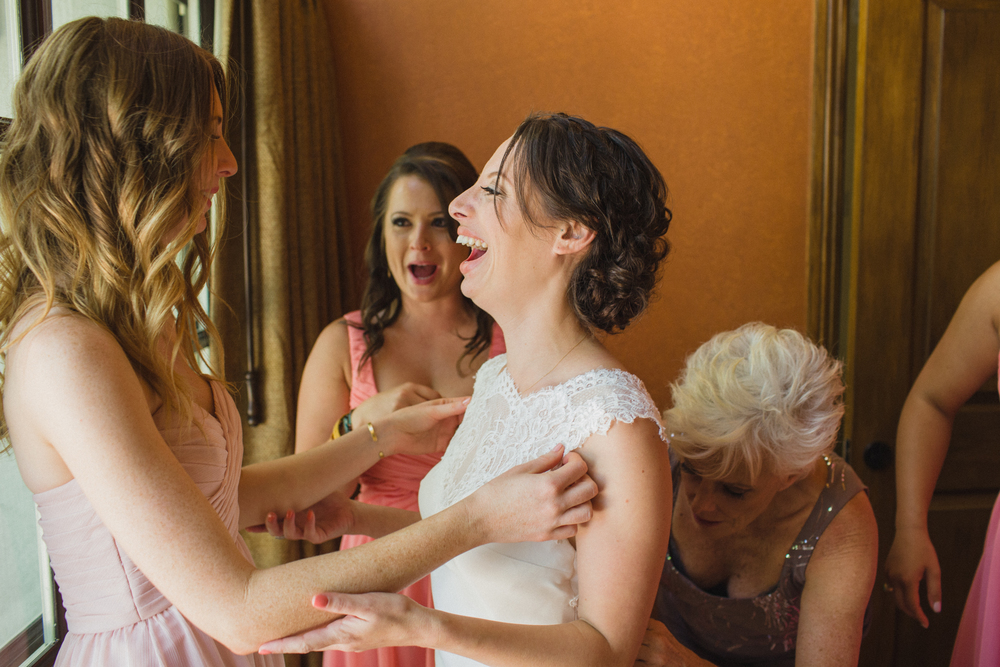 021 Hartley Botanica Wedding Photography Cotton Love Studios.jpg