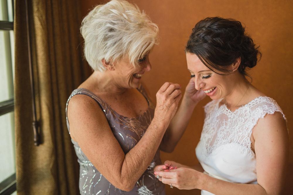 023 Hartley Botanica Wedding Photography Cotton Love Studios.jpg