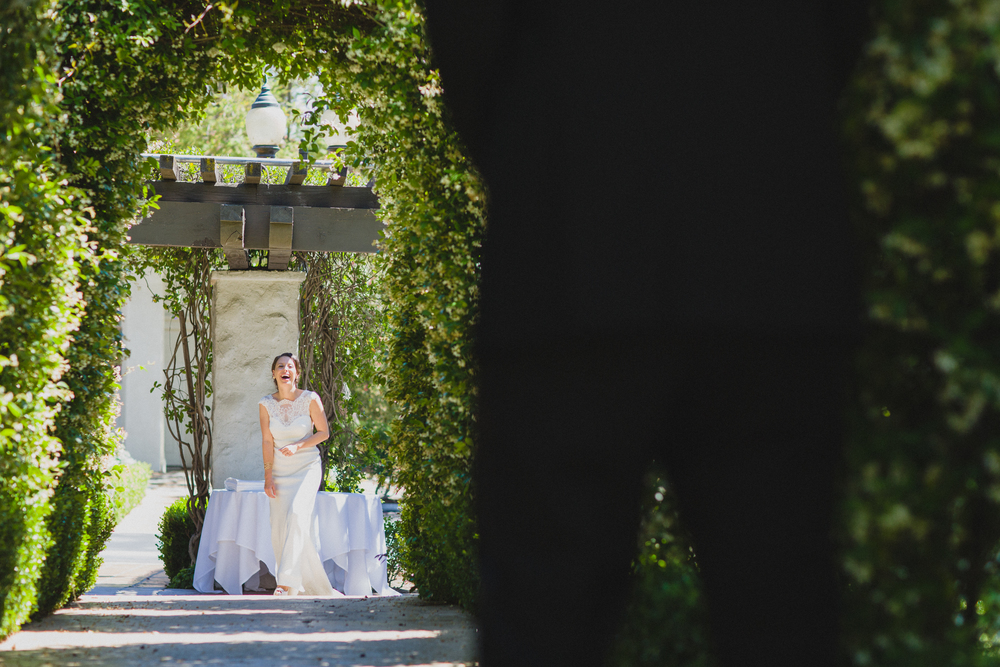 027 Hartley Botanica Wedding Photography Cotton Love Studios.jpg