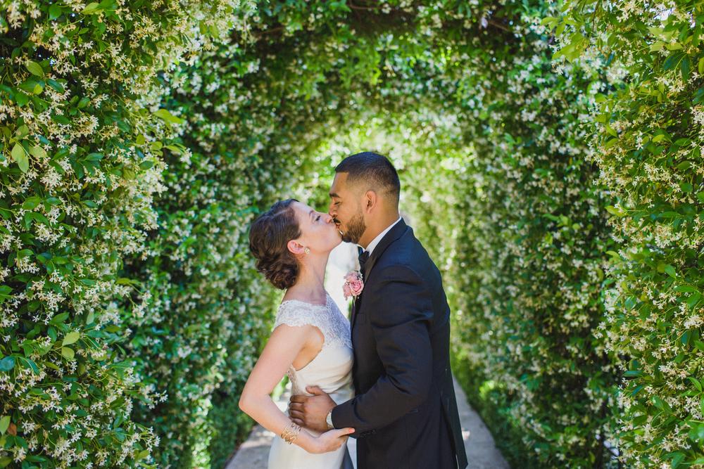 029 Hartley Botanica Wedding Photography Cotton Love Studios.jpg