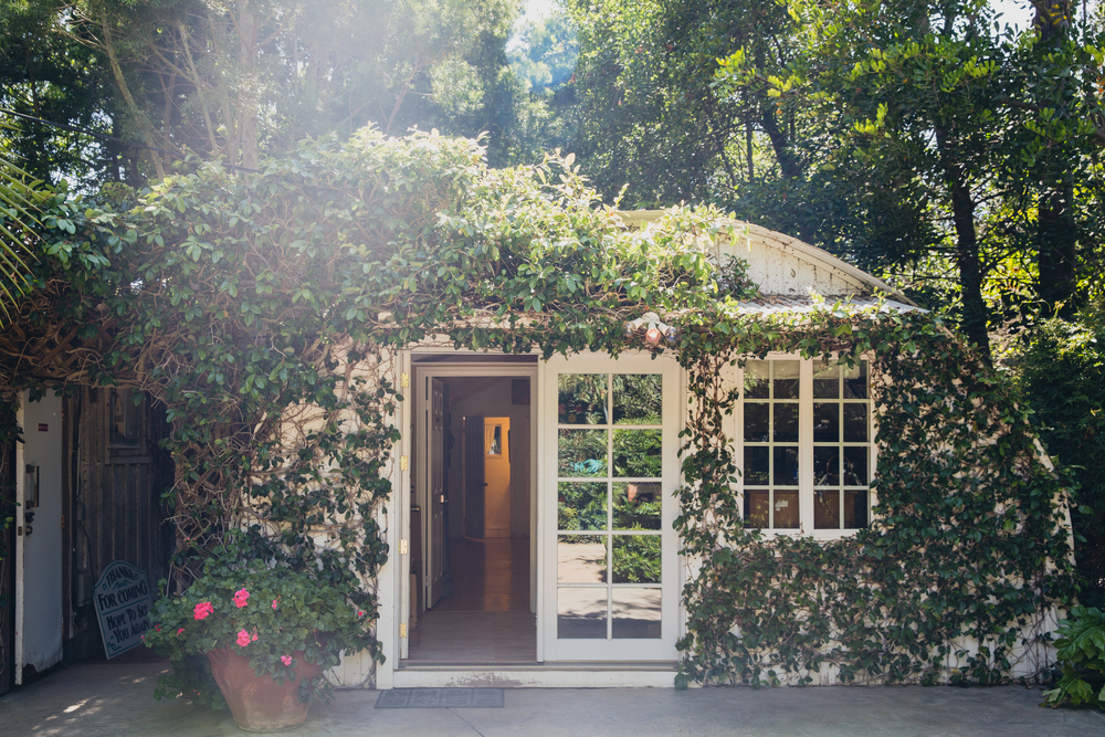 030 Hartley Botanica Wedding Photography Cotton Love Studios.jpg