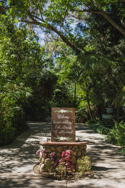 031 Hartley Botanica Wedding Photography Cotton Love Studios.jpg