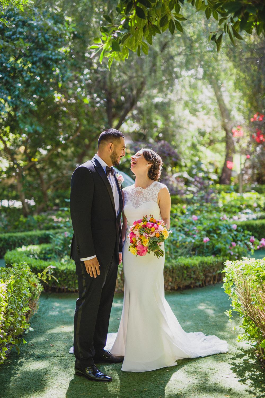 034 Hartley Botanica Wedding Photography Cotton Love Studios.jpg