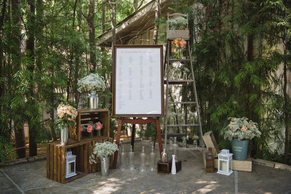 038 Hartley Botanica Wedding Photography Cotton Love Studios.jpg