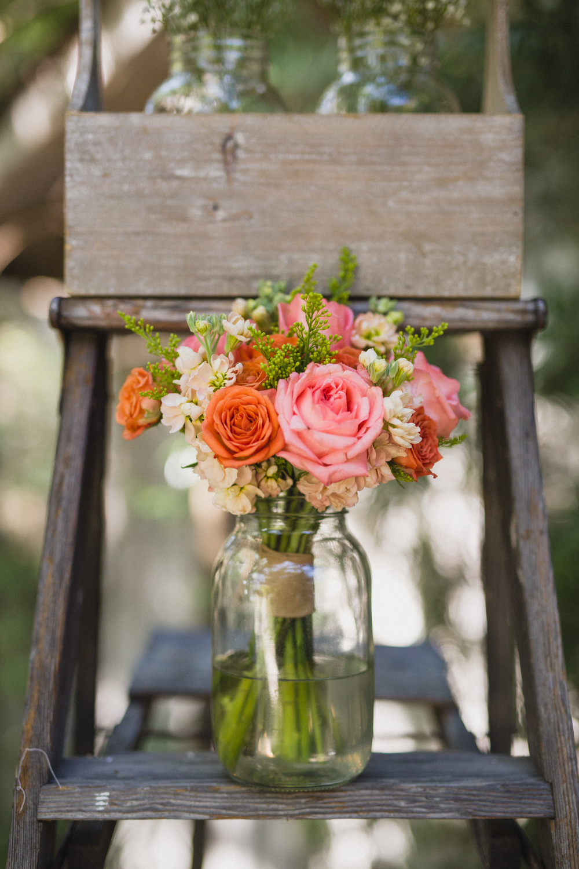 040 Hartley Botanica Wedding Photography Cotton Love Studios.jpg