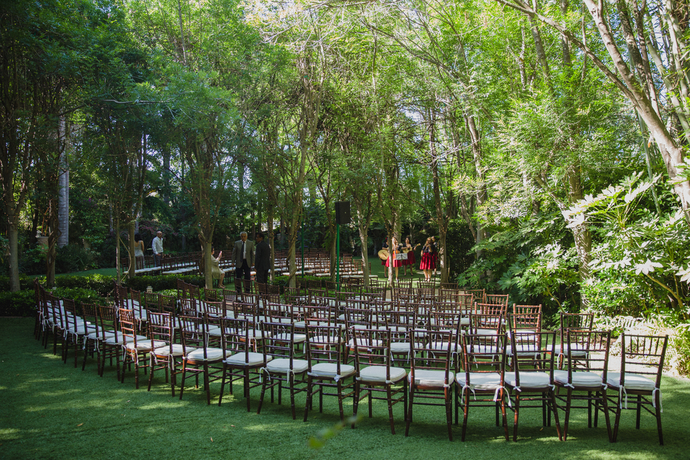 041 Hartley Botanica Wedding Photography Cotton Love Studios.jpg