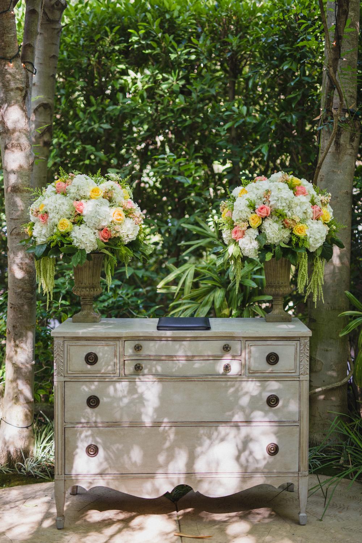 042 Hartley Botanica Wedding Photography Cotton Love Studios.jpg