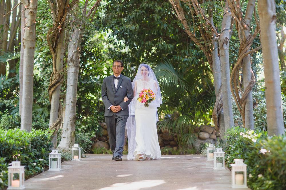 047 Hartley Botanica Wedding Photography Cotton Love Studios.jpg