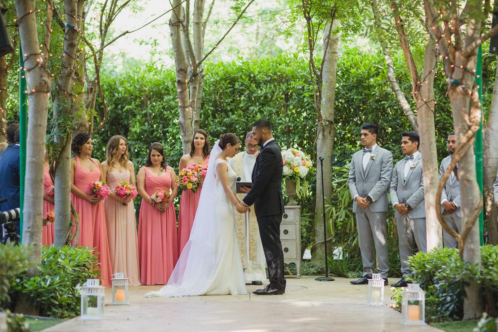 050 Hartley Botanica Wedding Photography Cotton Love Studios.jpg