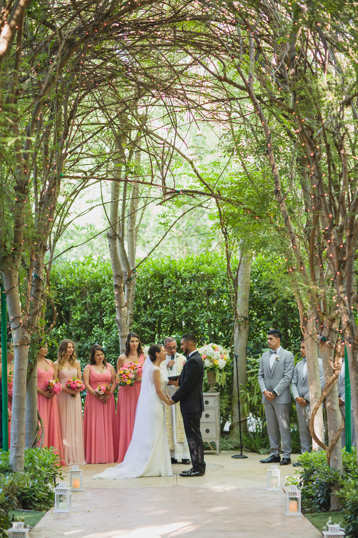 051 Hartley Botanica Wedding Photography Cotton Love Studios.jpg