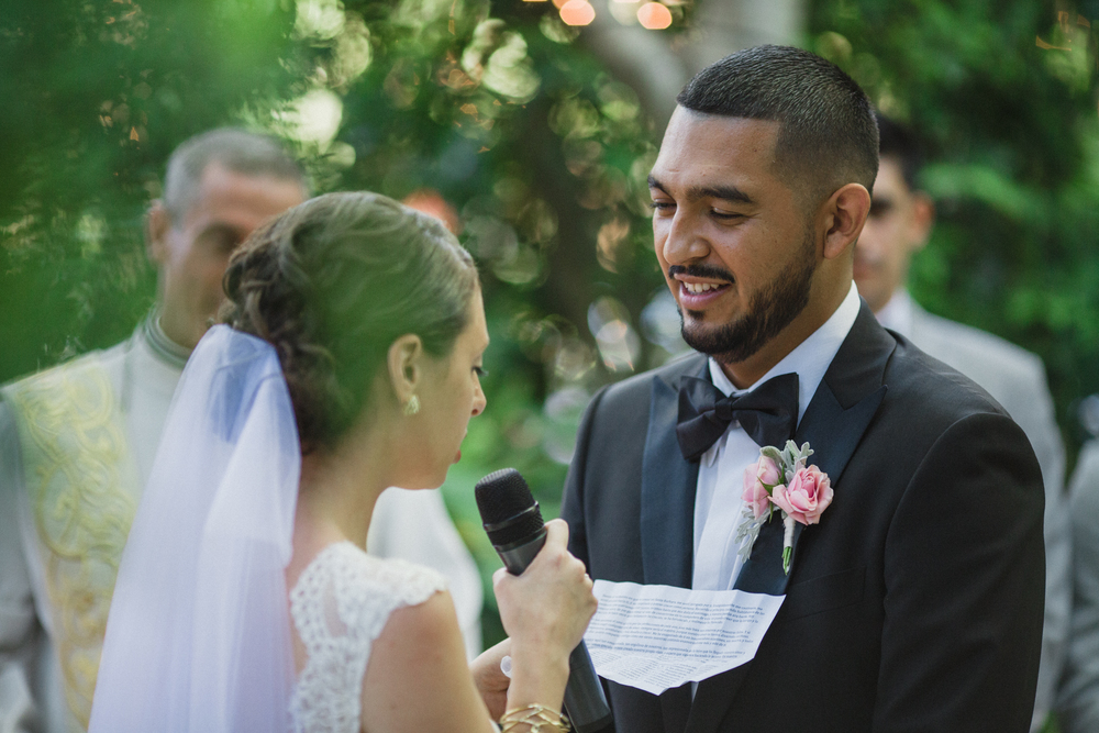 054 Hartley Botanica Wedding Photography Cotton Love Studios.jpg