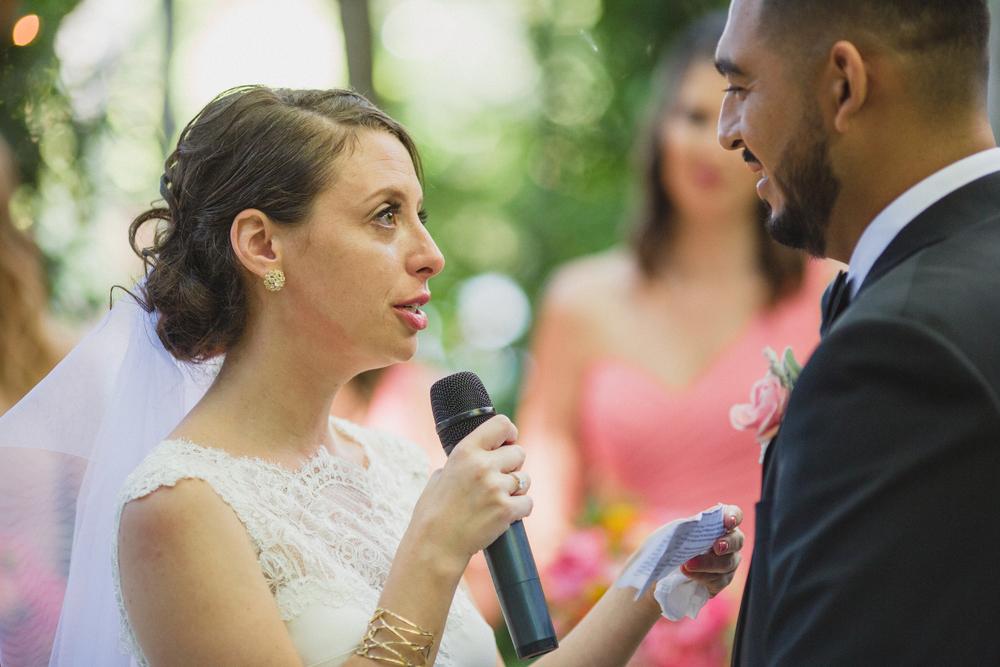 055 Hartley Botanica Wedding Photography Cotton Love Studios.jpg