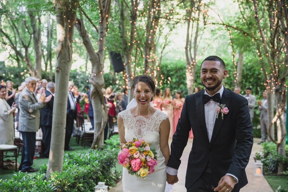 061 Hartley Botanica Wedding Photography Cotton Love Studios.jpg