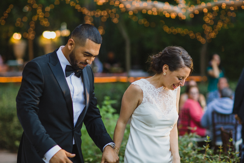065 Hartley Botanica Wedding Photography Cotton Love Studios.jpg